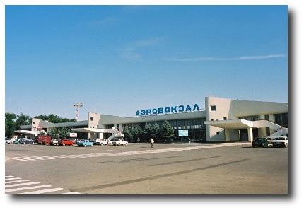 строительство аэропорта в ростове на дону на дону вакансии