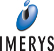 IMERYS TO BUILD THE FIRST RUSSIAN PLANT IN ROSTOV REGION