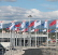 AT THE FORUM SOCHI-2013 ROSTOV REGION INTENDS TO SIGN AGREEMENTS WITH THE RECORD SUM OF INVESTMENTS